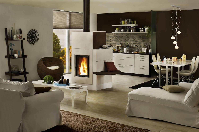 penzkofer gmbh kachel fen kamin fen kamine. Black Bedroom Furniture Sets. Home Design Ideas