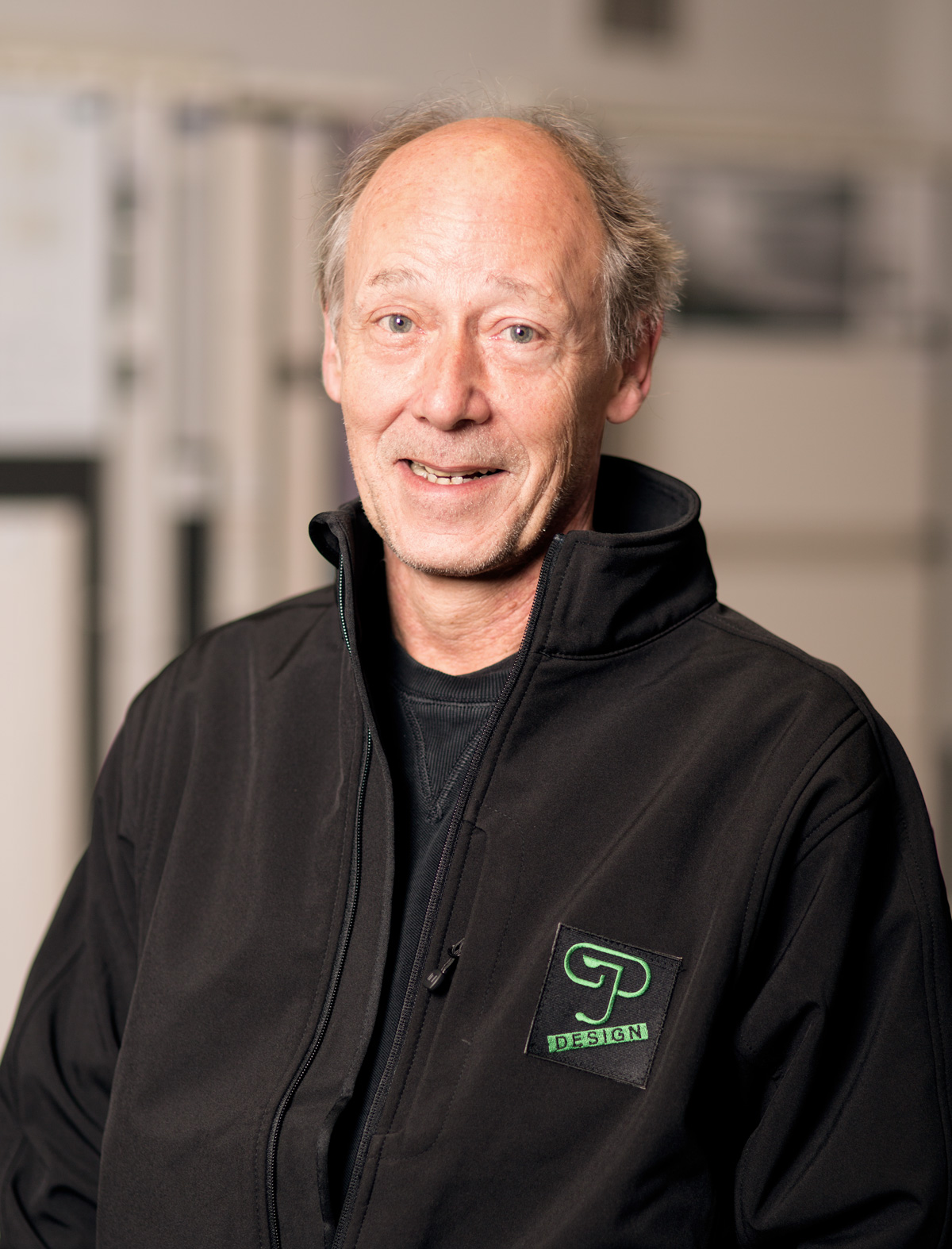 Helmut Kilger