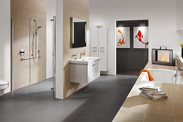 b der und fliesen penzkofer gmbh. Black Bedroom Furniture Sets. Home Design Ideas
