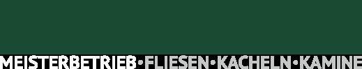 Penzkofer GmbH