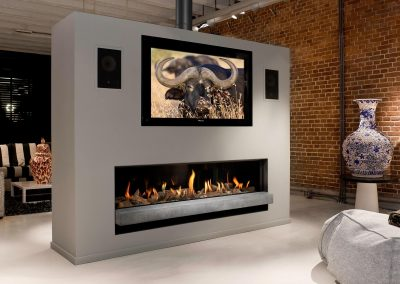Gas Architektur 38x170 Horizon_Bell_XXL_3_HD_10cm_steen_setklein
